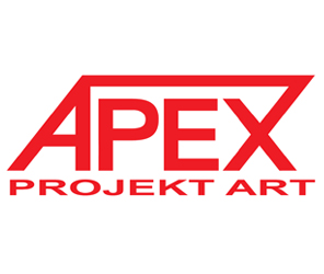 APEX project art