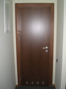 drzwi łazienkowe 1