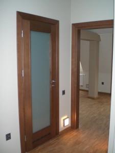 drzwi łazienkowe 2
