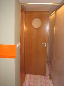 drzwi łazienkowe 3