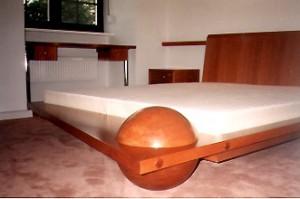 łóżko 1